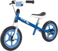 Фото - Детский велосипед Kettler Speedy 12.5