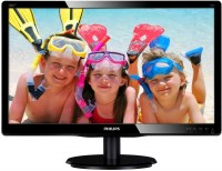 Монитор Philips 200V4LAB 20 ""
