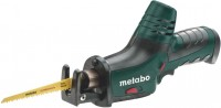 Фото - Пила Metabo PowerMaxx ASE 602264890