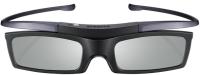 Фото - 3D очки Samsung SSG-P51002