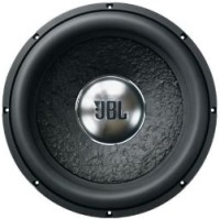 Автосабвуфер JBL W15GTI MKII