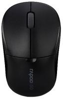 Мышка Rapoo Wireless Optical Mouse 1190