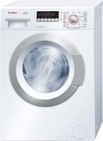 Стиральная машина Bosch WLG 24260 белый