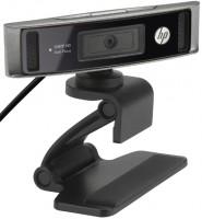 Фото - WEB-камера HP HD-4310