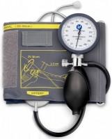 Тонометр Little Doctor LD-81