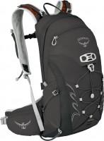 Рюкзак Osprey Talon 11 11л