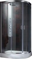 Фото - Душова кабіна Radaway Premium Plus E1900 90x80
