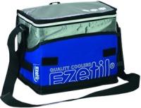 Термосумка Ezetil Keep Cool Extreme 6