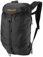 Рюкзак Marmot Kompressor 18л