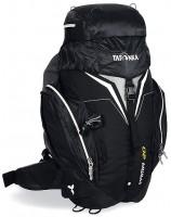 Рюкзак Tatonka Yama 20 20л