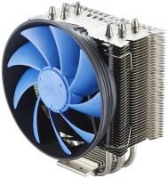 Фото - Система охлаждения Deepcool GAMMAXX S40