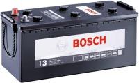 Автоаккумулятор Bosch T3