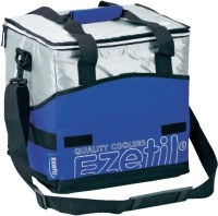 Термосумка Ezetil Keep Cool Extreme 28