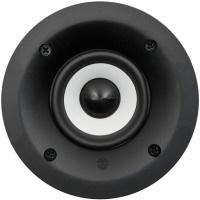 Акустическая система SpeakerCraft Profile CRS3