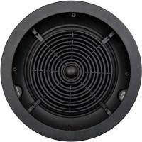 Акустическая система SpeakerCraft Profile CRS8 One