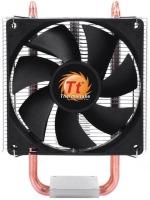 Фото - Система охлаждения Thermaltake Contac 16