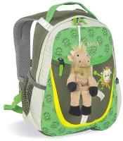 Фото - Школьный рюкзак (ранец) Tatonka Alpine Kid