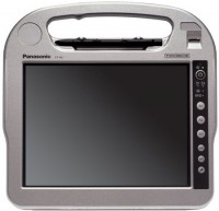 Планшет Panasonic Toughbook H2 500 ГБ