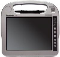 Планшет Panasonic Toughbook H2 500ГБ