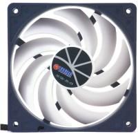 Фото - Система охлаждения TITAN TFD-12025SL12Z/KU