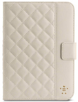 Чехол Belkin Quilted Cover Stand for iPad mini