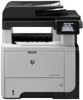 МФУ HP LaserJet Pro 500 M521DN