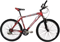 Фото - Велосипед Ardis Power Shot 2 MTB BT T D 26