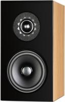 Акустическая система Audio Physic Classic Compact