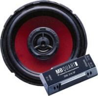 Автоакустика MB Quart DKG 110 Discus