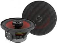 Автоакустика MB Quart DKG 113 Discus