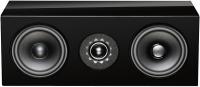 Акустическая система Audio Physic Classic Center