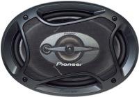 Автоакустика Pioneer TS-A6972E