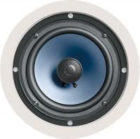 Акустическая система Polk Audio RC60i