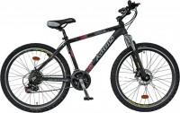 Велосипед Ardis Virus BT