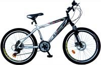 Велосипед Ardis X Cross MTB 24