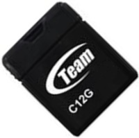 Фото - USB Flash (флешка) Team Group C12G 8Gb