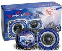 Автоакустика Aviator Coaxial 4