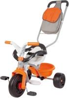 Детский велосипед Smoby Be Move Confort