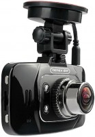 Видеорегистратор Tenex DVR-750 FHD