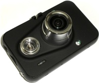 Фото - Видеорегистратор Tenex DVR-780 FHD