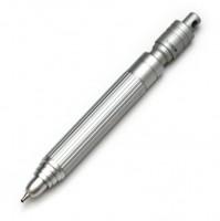 Ручка Tombow XPA Silver