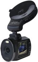 Видеорегистратор Videosvidetel 3505 FHD