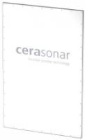 Акустическая система Ceratec CeraSonar 9060 x4