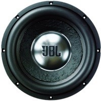 Автосабвуфер JBL W12GTI MKII