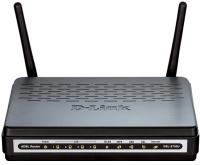 Wi-Fi адаптер D-Link DSL-2750U
