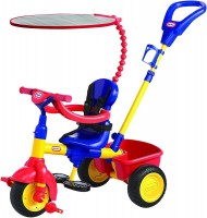 Фото - Детский велосипед Little Tikes 627354