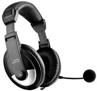 Наушники Speed-Link Thebe Stereo Headset