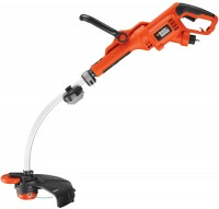 Газонокосилка Black&Decker GL 9035