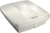 Wi-Fi адаптер HP ProCurve MSM430 AP