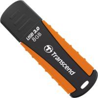 Фото - USB Flash (флешка) Transcend JetFlash 810  8ГБ
